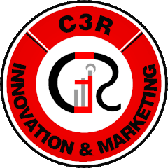 C3rinnovationandmarketing