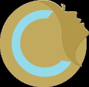c med spa logo