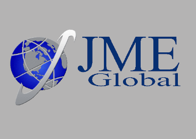 JME Global