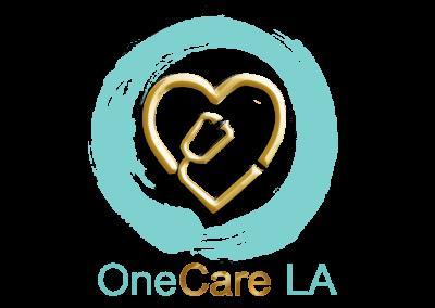Onecare LA