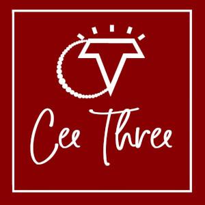 cee-three-jewelry-logo