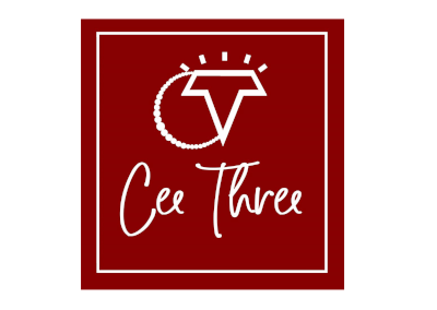 Cee Three Jewelry