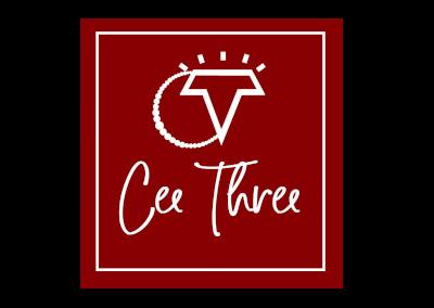 Cee Three Jewelry